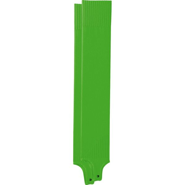 Erima Voetbalkousen Voetloos - Green