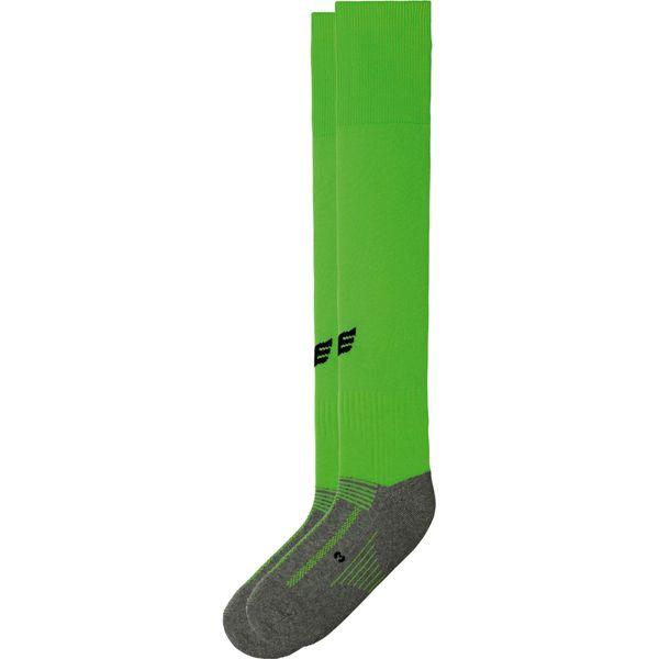 Erima Premium Pro Sanitized Kousen - Green