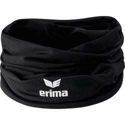 Erima Cache-Cou - Noir