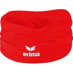 Erima Halswarmer - Rood