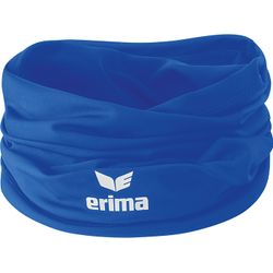 Erima Halswarmer - New Royal