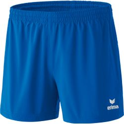 Erima Performance Short Dames - Royal