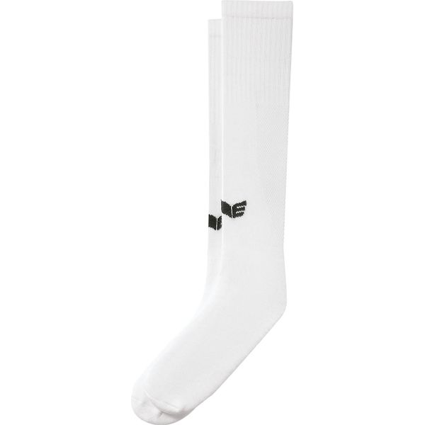 Erima Tube Sock - Wit