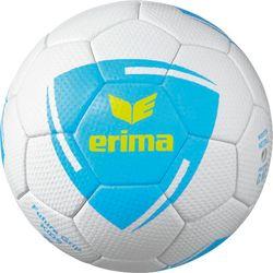 Erima Future Grip (0) Handbal Kinderen - Wit / Curaçao
