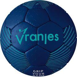Erima Vranjes17 Handbal - Blauw