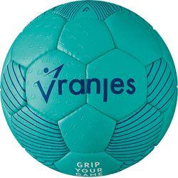 Erima Vranjes17 Handbal - Green