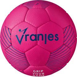 Erima Vranjes17 Handbal - Roze