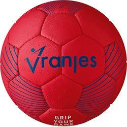Erima Vranjes17 Handbal - Rood
