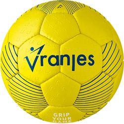 Erima Vranjes17 Handbal - Geel