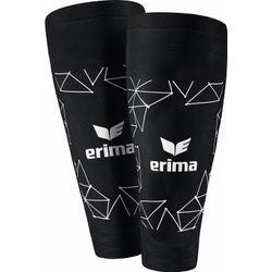 Erima 2.0 Bas Tube - Noir