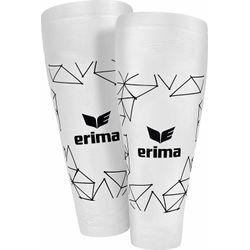 Erima 2.0 Tube Sock - Wit