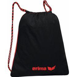 Erima Club 1900 2.0 Turnzak - Rood / Zwart
