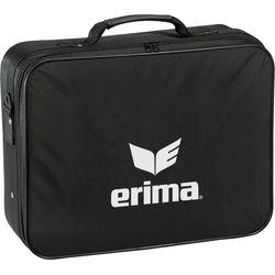 Erima Service Case - Noir