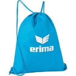 Erima Club 5 Turnzak - Curaçao / Zwart