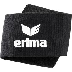 Erima Guard Stays - Zwart