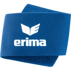 Erima Guard Stays - Royal
