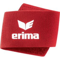 Erima Guard Stays - Rood