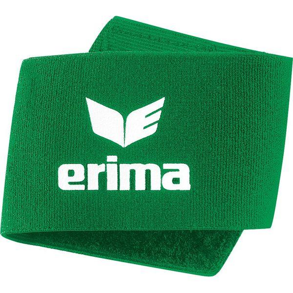 Erima Guard Stays - Smaragd