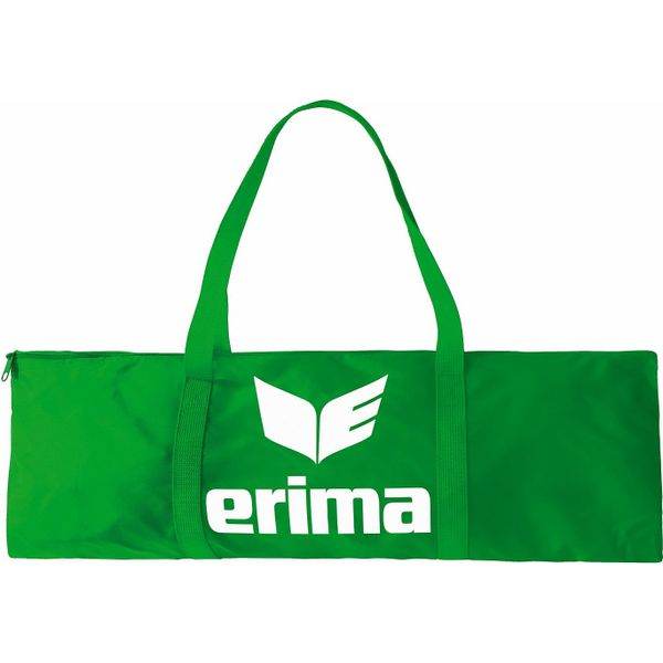Erima Échelle De Coordination - Green / Jaune
