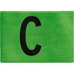 Erima Brassard De Capitaine - Green Gecko