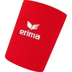 Erima Zweetband - Rood