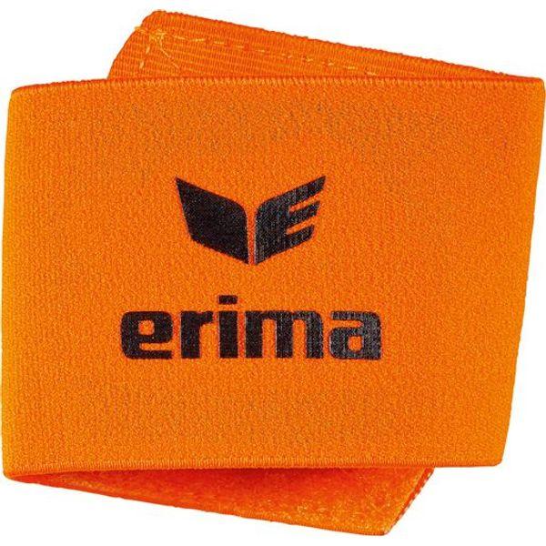 Erima Guard Stays - Oranje