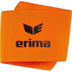 Erima Guard Stays - Orange