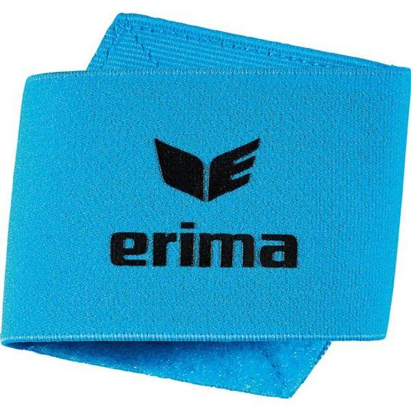Erima Guard Stays - Curaçao