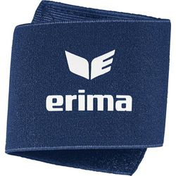 Erima Guard Stays - New Navy