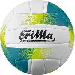Erima Allround Volleybal - Wit / Blauw