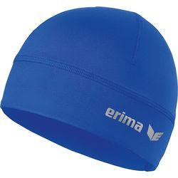 Erima Performance Beanie - New Royal