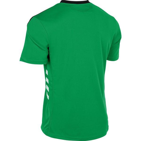Hummel Valencia T-Shirt Kinderen - Groen