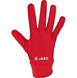 Jako Functionele Handschoenen Heren - Rood
