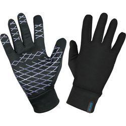 Jako Warm Functionele Handschoenen Kinderen - Zwart