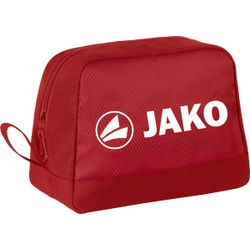 Jako Trousse De Toilette - Rouge Chili