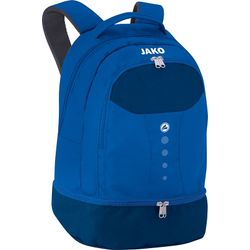 Jako Striker Sac À Dos - Royal