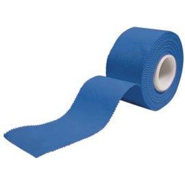 Jako 2,5 CM Bande Adhésive - Bleu