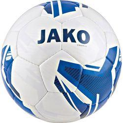 Jako Striker 2.0 (4) Ballon D'entraînement - Blanc / Royal