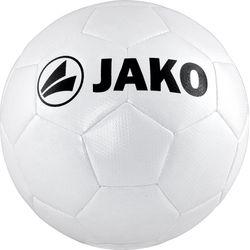 Jako Classic Wedstrijd/Trainingsbal - Wit / Zwart