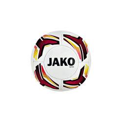Jako Striker Miniballon - Blanc / Noir / Rouge / Jaune