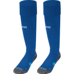 Jako Premium Chaussettes De Football - Royal Sport