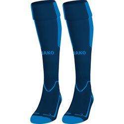 Jako Lazio Voetbalkousen - Marine / Jako Blauw