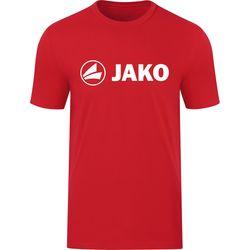 Jako Promo T-Shirt Enfants - Rouge