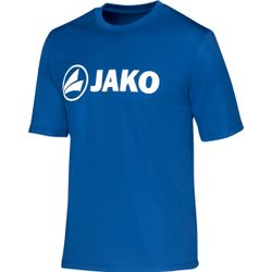 Jako Promo T-Shirt Fonctionnel Hommes - Royal