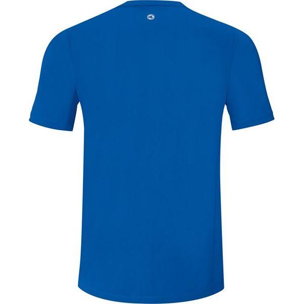 Jako Run 2.0 T-Shirt Kinderen - Royal