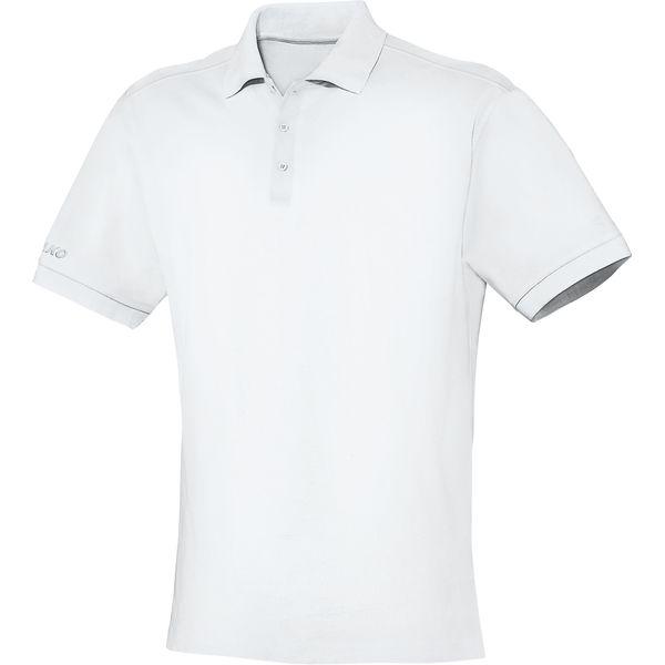 Jako Team Polo Enfants - Blanc