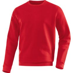 Jako Team Sweat Enfants - Rouge