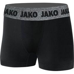 Jako Boxershort Functioneel - Zwart