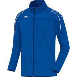 Jako Classico Trainingsvest - Royal