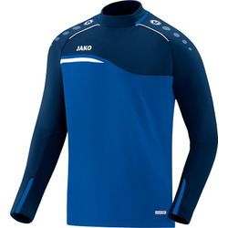 Jako Competition 2.0 Sweater Heren - Royal / Marine